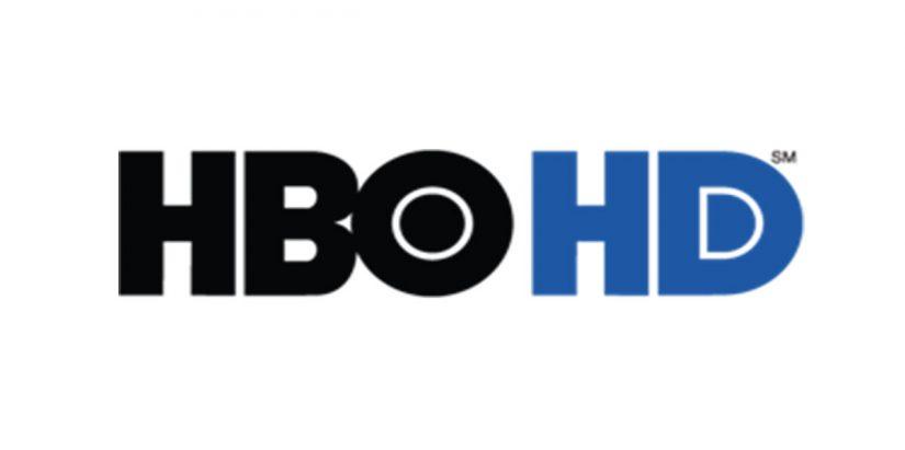 EXTRAOPTIUNEA HBO HD