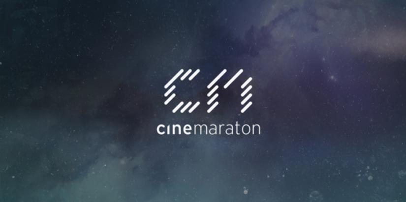 noul post românesc de televiziune Cinemaraton