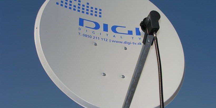 antena digi tv romania