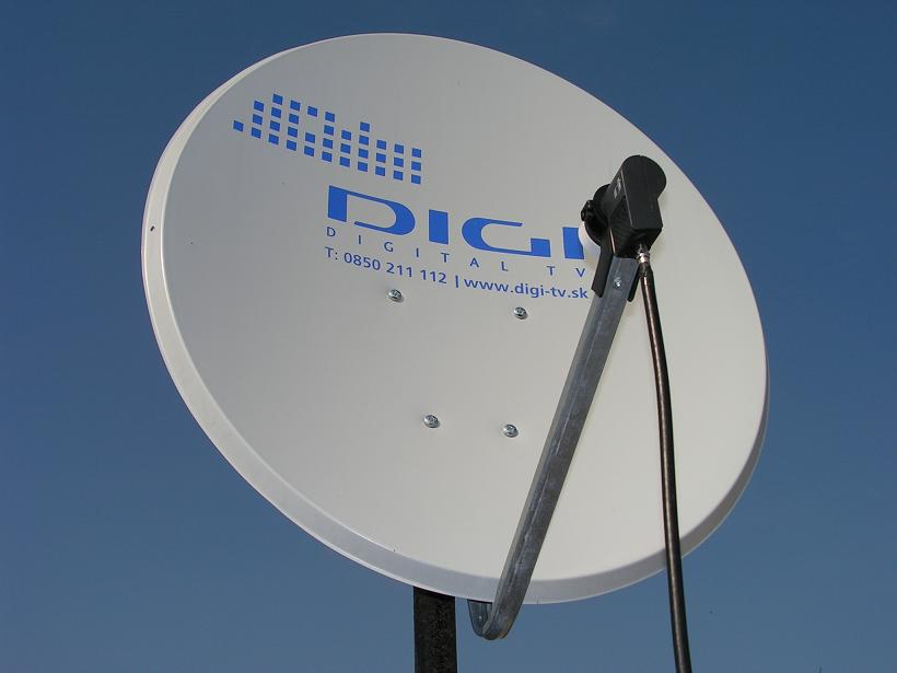 antena digi tv romania