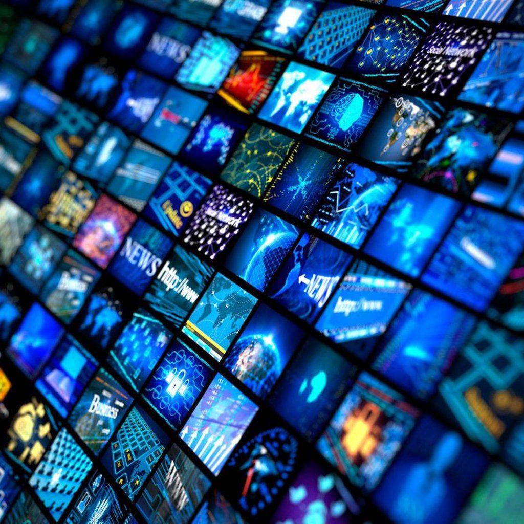 programe tv gratuite fara abonament