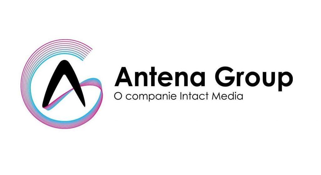 Antena 1 Antena 1 HD Antena 3 Antena Stars Antena International Happy Channel ZU TV